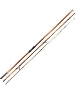 Okuma Trio Rex Surf Rod 15' 100-200g