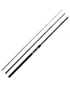 Shakespeare Beta Match Rod 10'