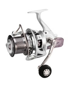 Mitchell Avocast RZT 8000 Front Drag Reel