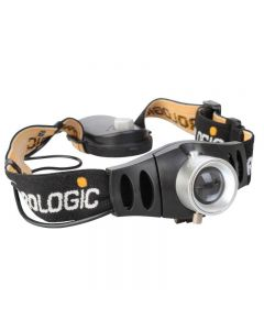 Prologic Lumiax Headlamp