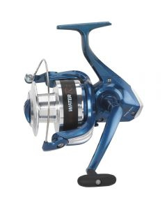 Mitchell Blue Water RZ 9000 Front Drag Reel