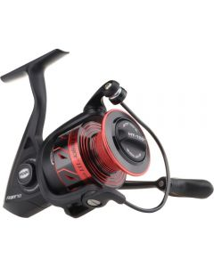 Penn Fierce III 4000 Reel Front Drag