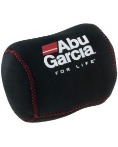 Abu Garcia Neoprene Round Reel Covers 5000