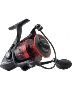 Penn Fierce III 6000 Reel Front Drag