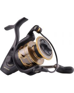 Penn Battle III 4000 Spinning Reel Front Drag