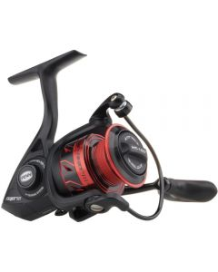 Penn Fierce III 2000 Reel Front Drag