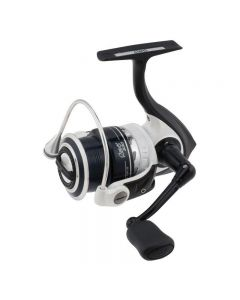 Abu Garcia Revo S 40 Fixed Spool Reel