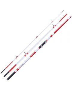 Shakespeare Omni Surf Rod 12' 120-180g 3pcs