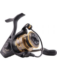 Penn Battle III 2000 Spinning Reel Front Drag