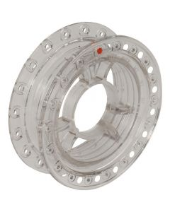 Greys QRS Cassette Spare Spool #5/6