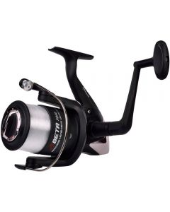 Shakespeare Beta 60 Front Drag Reel