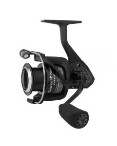 Okuma Carbonite XP Feeder CBV-55F Reel Front Drag