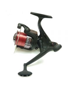 Ron Thompson Master Beach 65 Rear Drag Reel