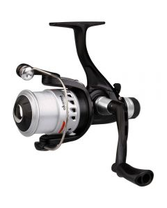 Okuma Electron ELR 40 Reel Rear Drag