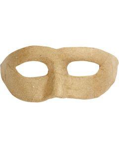 Creative Company Zorro Mask