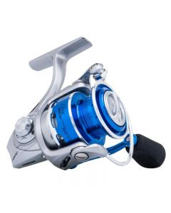 Abu Garcia Orra 2 Inshore 40 Spinning Fixed Spool Reel