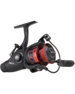 Penn Fierce III 2500 Live Liner Reel Freespool