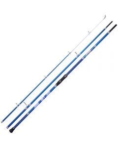 Shakespeare Agility 2 Long Surf Rod 15' 4-8oz