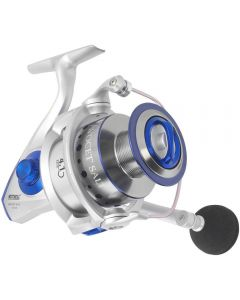 Mitchell Avocet Salt 8000 Front Drag Reel