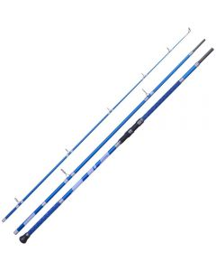 "Shakespeare Agility 2 Bass Rod 11'6"" 2-4oz"