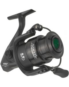 Mitchell Avocet Feeder R 5500 Front Drag Reel