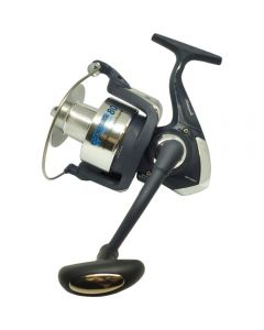 Shakespeare Tidewater XT 80 Front Drag Reel