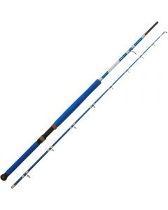 Shakespeare Agility 2 Boat Rod 7' 30lb
